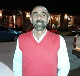 Leer más:El Comedor Universitario llevará el nombre del Licenciado Claudio Masa