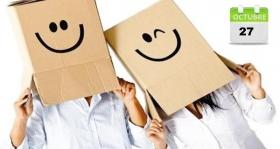 Leer más:Segundo encuentro de Formación Continua de Autoestima y Relaciones Saludables