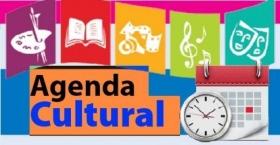 Leer más:Agenda Cultural  del Centro Cultural Holver Martinez Borelli - Agosto 2019