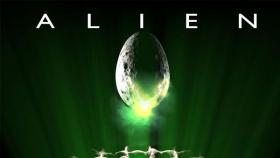 """Leer más:Ciclo de Cine de Ciencia Ficción: """"Alien: el Octavo Pasajero"""""""