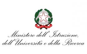 Leer más:Está abierta la convocatoria de Becas para estudiar en Italia