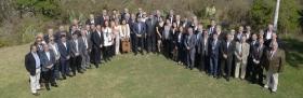 Leer más:Los rectores del CIN se reunirán en Jujuy