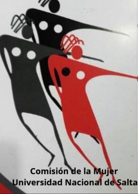 """Leer más: 4º Edición del """"Taller de Violencia contra las Mujeres. Tipos y Modalidades"""""""