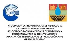 Leer más:XIV Congreso Latinoamericano de Hidrogeología