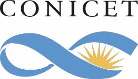 Leer más:Convocatoria a Becas CONICET 2019