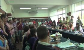 Leer más:El Consejo Superior de la UNSa aseguró la continuidad de Recursos Naturales en su sede de Orán