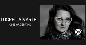 Leer más:Ciclos de Cine: Lucrecia Martel