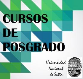 """Leer más:Curso de Posgrado """"Derogación y recuperación de suelos afectados por erosión eólica"""""""