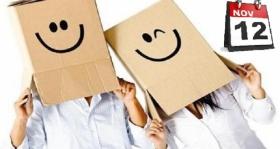 Leer más:5º Encuentro del Taller sobre Autoestima