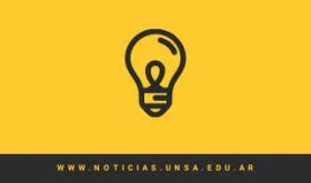 Leer más:Corte de energía por mantenimiento en la UNSa