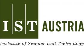 Leer más:DOCTORADO completamente financiado en el IST Austria