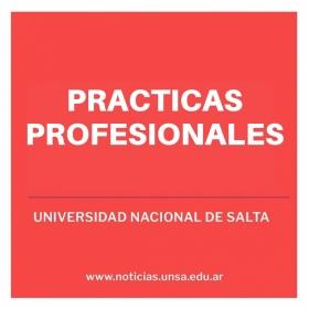 Leer más:Prácticas Profesionales en la Comisión de educación en contextos de privación de la libertad