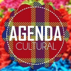 Leer más:Agenda Cultural de Agosto del Centro Cultural Holver Martinez Borelli de la UNSa