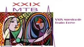 "Leer más:Convocatoria para la ""XXIX Muestra de Teatro Breve"""