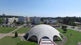 Leer más:AUGM realizará su V Congreso de Extensión Universitaria en setiembre de forma virtual