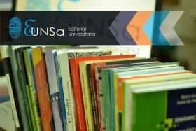 Leer más:EUNSa: Talleres de escritura y publicación