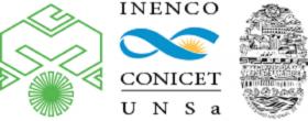 Leer más:INENCO : Seminario 2018