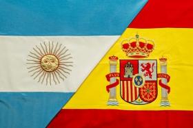 Leer más: Proyectos empresariales entre Argentina y España