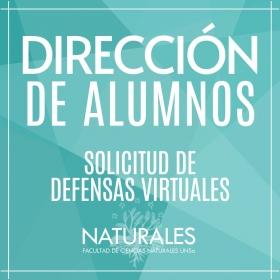 Leer más:Naturales: Tramites para solicitud de defensas virtuales