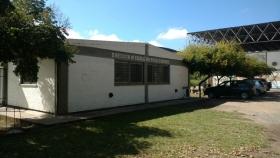 Leer más:Actividades en la Dirección de Educación Física y Deportes de la UNSa