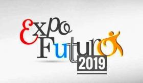 Leer más:Se aproxima la ExpoFuturo 2019