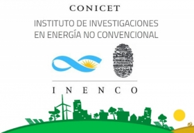 Leer más:Concurso abierto para cubrir un cargo en el INENCO