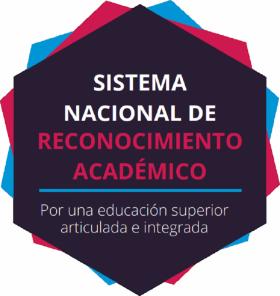 Leer más:Programa Movilidad Estudiantil 2019 RTF