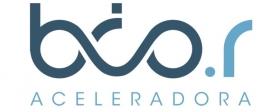 Leer más:CONVOCATORIA: Bio.r abre convocatoria  para presentar bio-proyectos