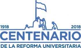Leer más:Ciclo de conferencias sobre la Reforma Universitaria