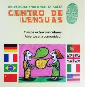 Leer más:I Jornadas de Lenguas Extranjeras en la Universidad: Docencia e Investigación