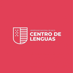 Leer más:Centro de Lenguas