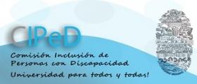 """Leer más: Ciclo de seminarios """"Inclusión y Discapacidad"""""""