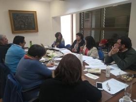 Leer más:La UNSa participara en el Programa Logros