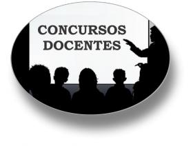 """Leer más:Convocatoria a cargo docente para la asignatura """"Sistemas de Representación"""""""