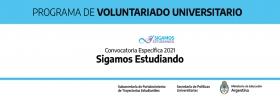Leer más:Convocatorias especificas 2021