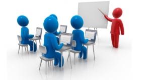 Leer más:Convocatoria a  Auxiliar Estudiantil para Extensión Cafayate