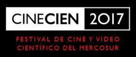 Leer más:Festival de Cine y Vídeo del MERCOSUR - CINECIEN.