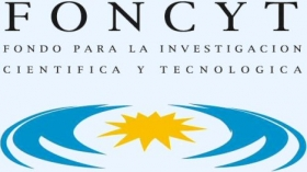 Leer más:FONCyT: Llamado a Becas