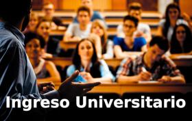 Leer más:Convocatoria para cargo docente del CIU 2019 – 2020