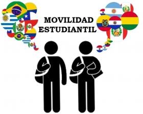 Leer más:Convocatorias Abiertas Movilidad Estudiantil