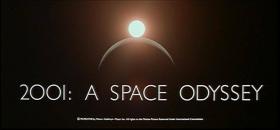 Leer más:Ciclo de cine en el Observatorio UNSa