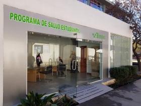 Leer más:La Universidad Nacional de Salta habilita un servicio de salud para sus estudiantes