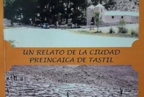 """Leer más:Presentación del libro """"El silencio marcado en el tiempo""""."""