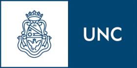 Leer más:Convocatoria para cubrir cargos en la UNC