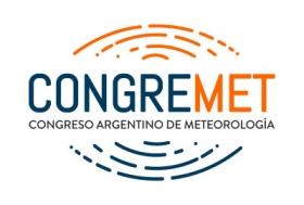 Leer más:Congreso Argentino de Meteorología