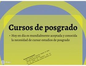 """Leer más:Curso de posgrado """"principios  básicos de cladística y bibliografía histórica"""""""