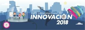 Leer más:Ingeniería obtuvo el 2do puesto nacional del Rally Latinoamericano 2018