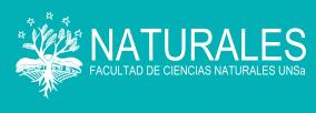Leer más:Comunicado de Vicedecanato de la Facultad de Ciencias Naturales