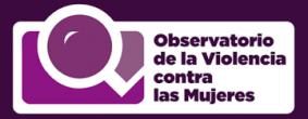 Leer más:Convocatoria para representación de la UNSa ante el Observatorio de Violencia contra las Mujeres