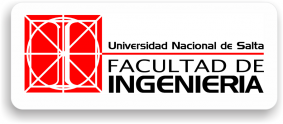 Leer más:Carrera de Ingeniería Civil: Convocatoria para Jefe de Trabajos Prácticos